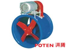 GD30K2-12型軸流風機
